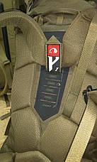 Военный рюкзак Tatonka Ranger Pack Load 80, фото 3