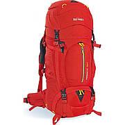 Рюкзак женский Tatonka Amber 50, Red (TAT 1390,015)