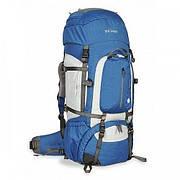 Рюкзак женский Tatonka Isis 50, Bright Blue (TAT 1395,194)
