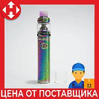 Вейп Eleaf iJust3, 3000 mAh, цвет - Хамелеон, электронная сигарета айджаст 3, электронка, фото 1