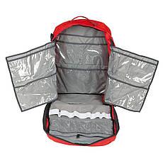 Аптечка Tatonka First Aid Pack, Red (TAT 2730,015), фото 2