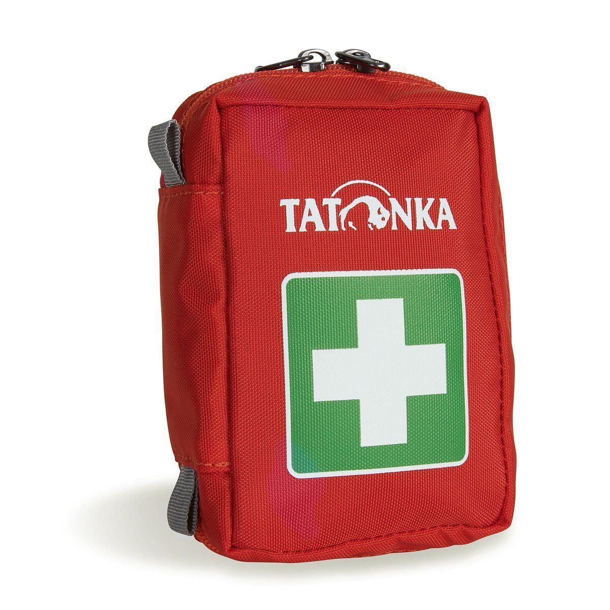 Аптечка Tatonka First Aid XS, Red (TAT 2807,015)