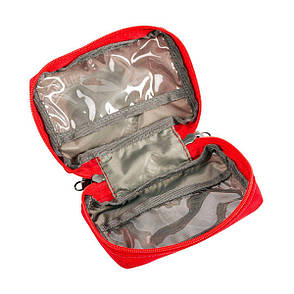 Аптечка Tatonka First Aid XS, Red (TAT 2807,015), фото 2