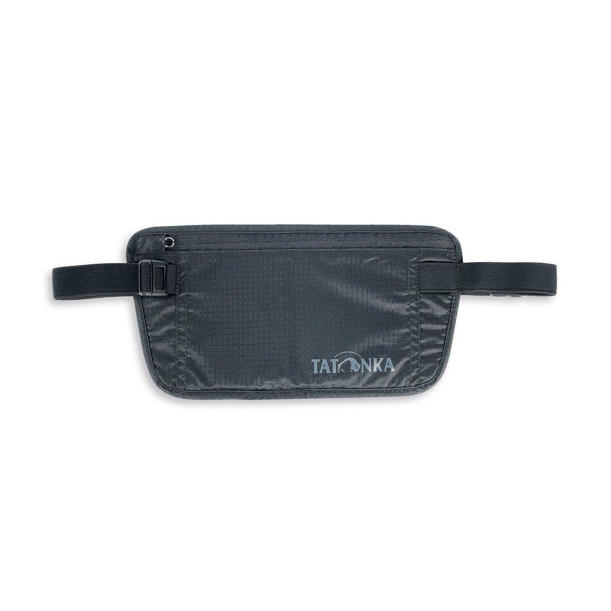 Кошелек Tatonka Skin Document Belt (TAT 2846) Black