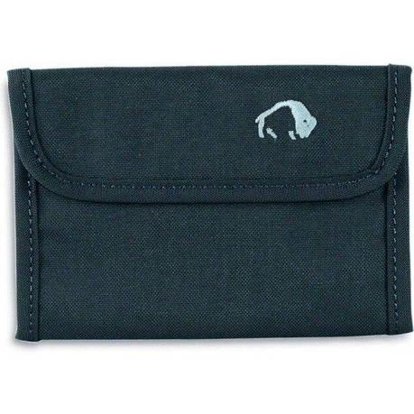 Кошелек Tatonka Money Box, Black (TAT 2875,040), фото 2