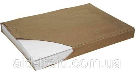 Ватман (офсетний папір) формат А4 (21смХ30см) 170 г/м2 (250арк/пач)