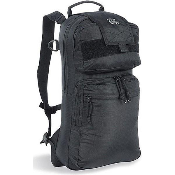 Рюкзак Tasmanian Tiger TT Roll Up Bag Black