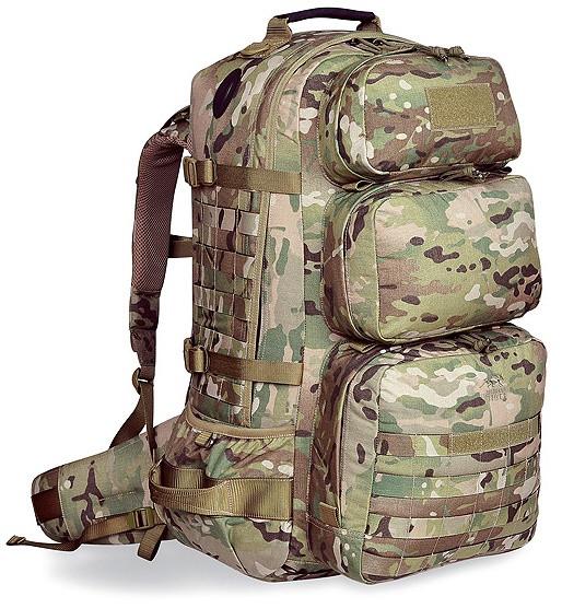Рюкзак тактический Tasmanian Tiger TT Trooper Pack TT 7837,394