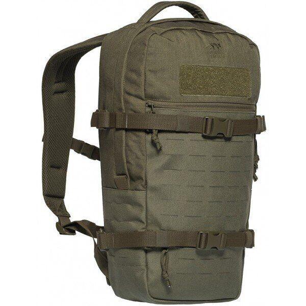 Рюкзак Tasmanian Tiger Modular Daypack L , Olive (TT 7968,331)