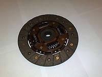 Диск сцепления 200 мм Geely MK/MK2 / Джили МК/МК2 2160006021