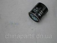 Фильтр масляный Geely Emgrand EC7/FC/GC7/EX7/SL / Джили Эмгранд ЕС7/ФС/СЛ/ЕХ7/ГС7 1136000118