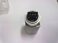 Датчик скорости Geely MK/MK2/CK/CK2 LC Cross (GX2)/EC7/EX7/FC/GC6/LC (GC2)/SL  1700201180