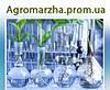 Услуги лаборатории по качеству и безопасности продукции АПК, фото 2
