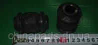 Сайлентблок переднего рычага передний Geely Emgrand X7/EX7 / Джили Эмгранд Х7/ЕХ7 1014020007