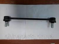 Стойка стабилизатора переднего Geely Emgrand EC8 / Джили Эмгранд ЕС8 1014013173