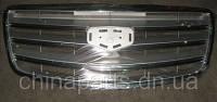 Решетка радиатора Geely Emgrand EC8 / Джили Эмгранд ЕС8 1018024021