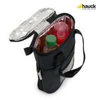Термосумка для бутылочек Hauck Refresh Me