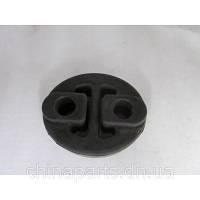 Подушка глушителя Джили МК / Geely MK/GC6/GC5/Emgrand 8/X7 1016001388