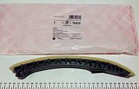 Планка успокоителя цепи,  Sprinter CDI, W211, W203, W210