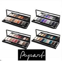 Набор теней для век Pupa Pupart Eyeshadow Palette- 007