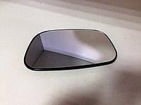 Стекло зеркала заднего вида/ Элемент зеркальный правый Джили МК / Geely MK 1058000022