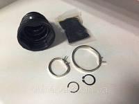 Пильник внутрішнього ШРУСа Geely Emgrand EC7/EC7RV / Джилі Емгранд ЕС7 1064001799