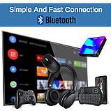 Смарт ТВ приставка X88 Pro 4gb/32gb Ultra HD SmartTV Андроид Android TV box + пульт Air Mouse G20, фото 5