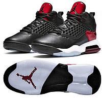 Кроссовки баскетбольные Jordan Maxin 200 размер 45 (CD6107-016), фото 1