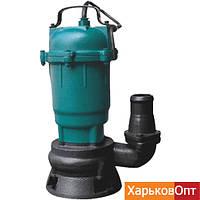 Фекальный насос Forwater WQD-1,1