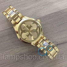 Guess 7222 GZM Gold