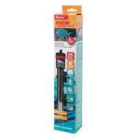 Нагреватель EHEIM thermocontrol Е для аквариума 25 Вт