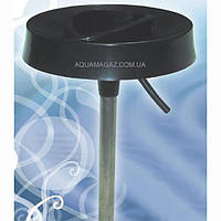 Обогреватель для садового пруда Resun FTR-100, 100 Вт