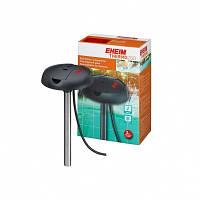 Нагреватель EHEIM Thermo200 для пруда 200 Вт