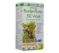 Термокабель DENNERLE Bodenflutter для аквариума 50 Вт