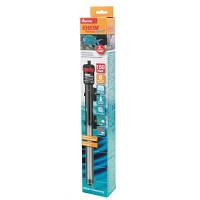 Нагреватель EHEIM thermocontrol Е для аквариума 150 Вт