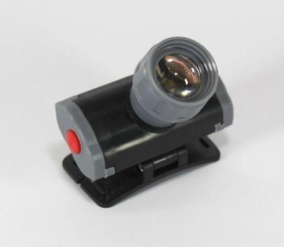 Налобный фонарь BL 6636