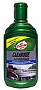 Turtle wax Clear Vue Rain Repelent - Антидождь 300 мл., фото 2