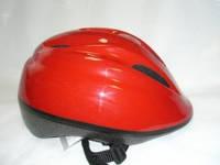 Шлем детский Bellelli Taglia Artistik Red, size M