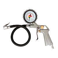 Пистолет для накачки шин Ani AH060213 25/D 15/A OMNI