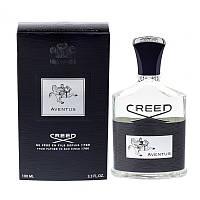 Creed Aventus Парфюмированная вода 120 ml Духи Крид Авентус 120 мл Мужской