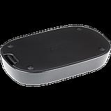 WiFi роутер 3G Novatel MiFi 5510L + антенна 24 дБи + переходник + кабель, фото 3