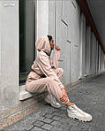 """Костюм жіночий """"Пантера"""" від Стильномодно, фото 3"""