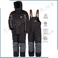 Зимний костюм Norfin Element + обновленный 2020