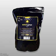 Екрануюча фарба для зовнішніх робіт 5G EMF-Turtal PLV 5 AA (ВЧ, НЧ, 5 л)
