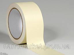 Люмінесцентна клейка маркувальна стрічка HESKINS H8101X (50MMX10M)