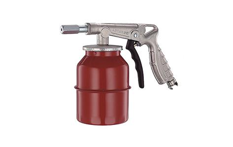 Пистолеты воды и пескоструйные