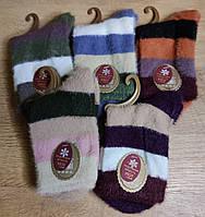 Шкарпетки жіночі Норкова вовна (36-40), фото 1