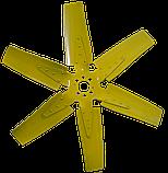 Вентилятор СМД-31 72-13010.01, фото 3