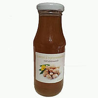 Сироп из Топинамбура 250мл (300г)