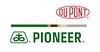 Спрямована технологія редагування генома Cas9 від компанії DuPont Pioneer